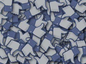 Facebook promotions can be very helpful when building your company's social media presence